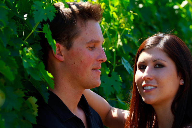 Jeremy and Val-056.jpg