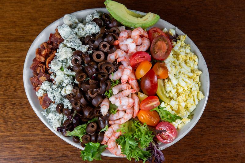 Met Grill_Sandwiches_Salads_011.jpg