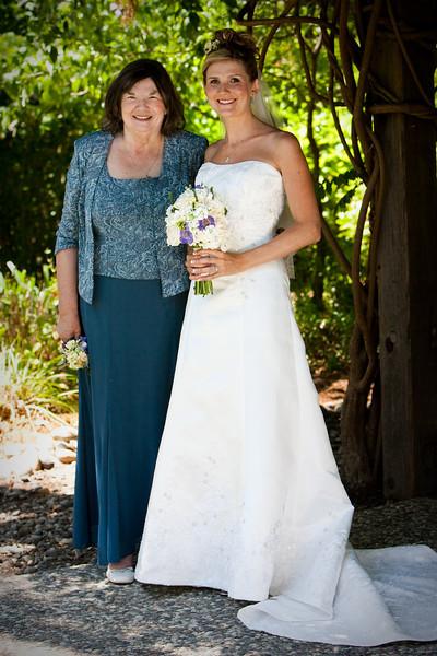 wedding-1109.jpg