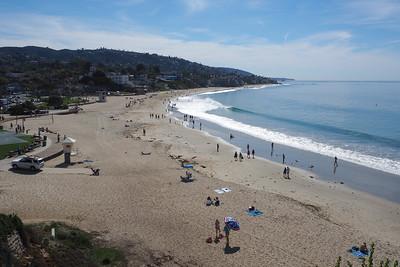 laguna beach monday 2015-03-16