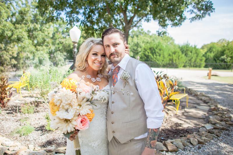 2014 09 14 Waddle Wedding-304.jpg