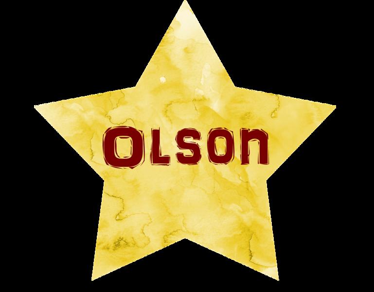 Olson.png