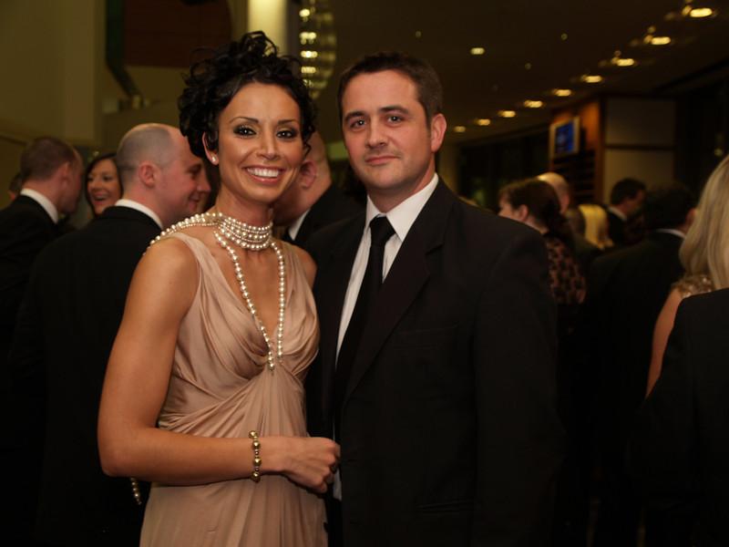 Awards 2007-50.JPG