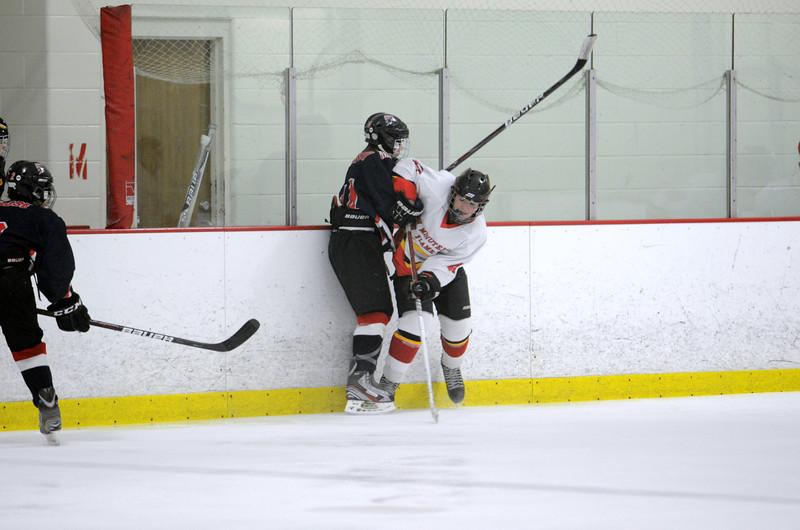 130210 Flames Hockey-083.JPG