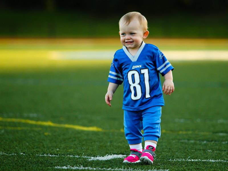 Charlotte Football-8926-2.jpg