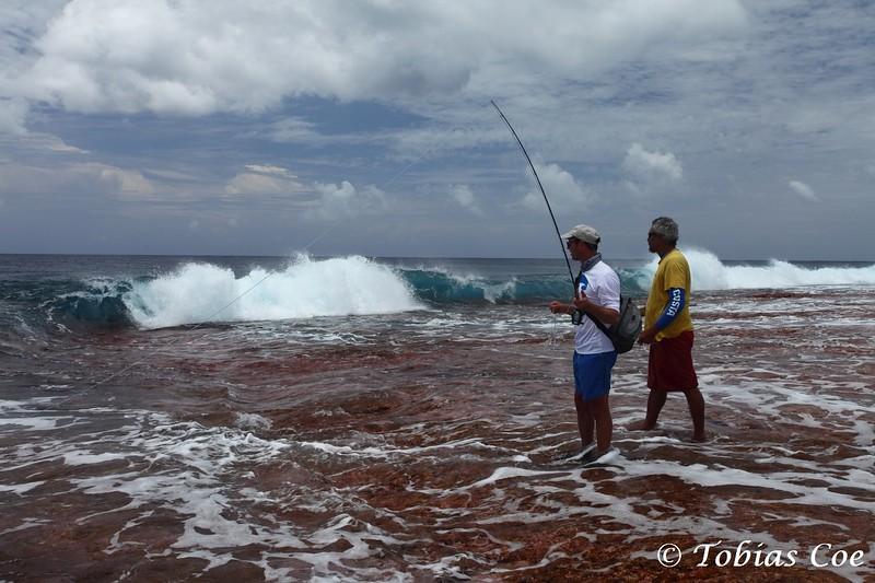 Tahiti (Anaa) (46).JPG