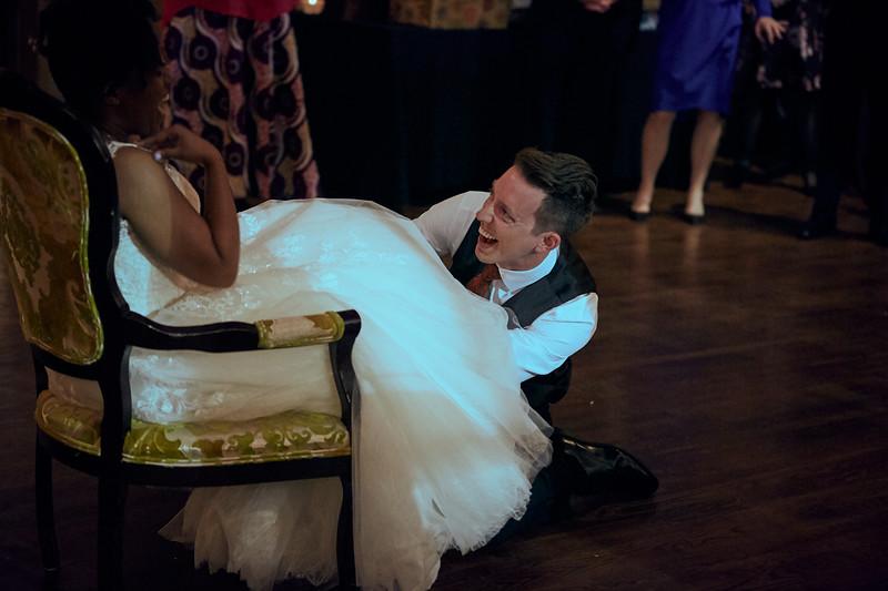 B+D Wedding 233.jpg