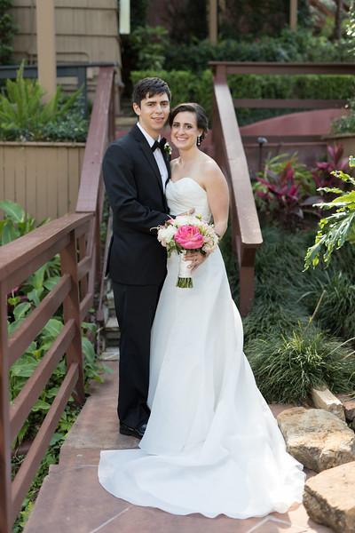 Houston Wedding Photography ~ K+S (143).jpg