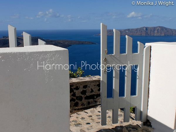 Harmoni Photography Combined Travels