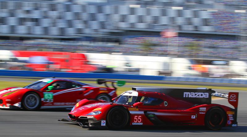 Roar17_8672-#55-Mazda.jpg