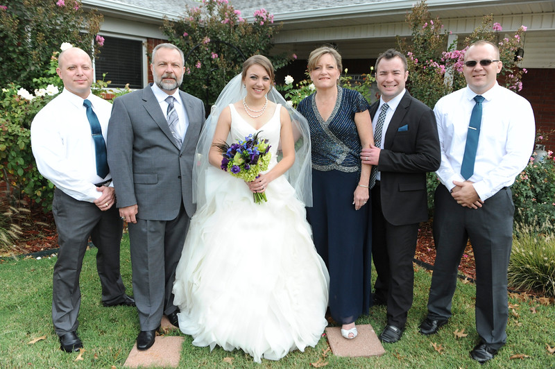 Wedding_52.jpg