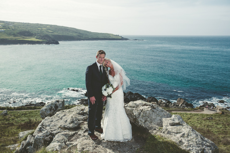 643-D&T-St-Ives-Wedding.jpg