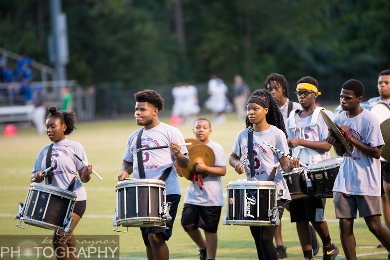 keithraynorphotography southernguilford ragsdale football-1-16.jpg