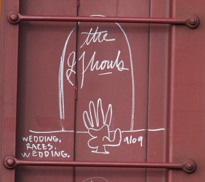 hobo signature on train car railroad IMG_7838.CR2.jpg