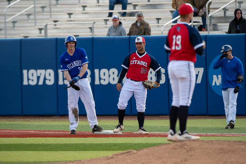 03_17_19_baseball_ISU_vs_Citadel-4986.jpg