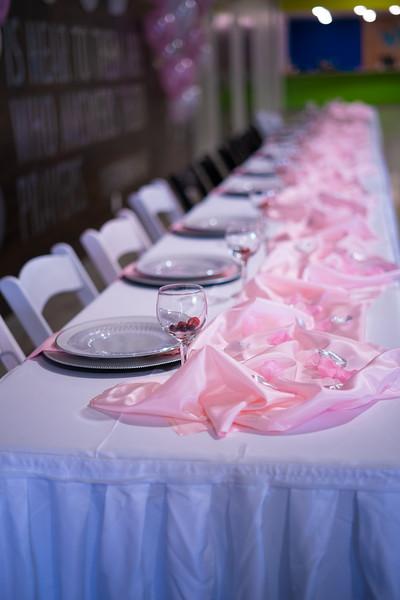Clay Wedding 2019-09813.jpg