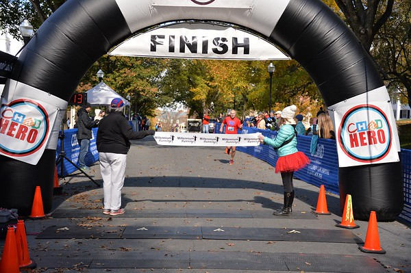 2015-10-18 CHaD 5K FINISH