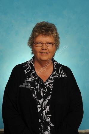 33350 Teresa Lance SOM Community Practice Portrait Apr 2017