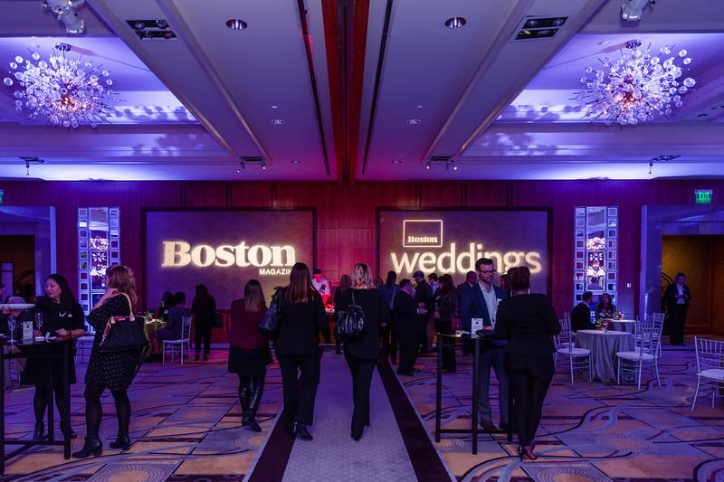 20170125_Boston_Weddings-68.jpg