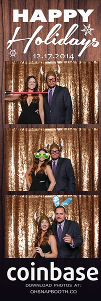 2014-12-17_ROEDER_Photobooth_Coinbase_HolidayParty_Prints_0012.jpg