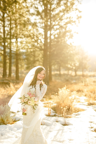 Bridals-351.jpg