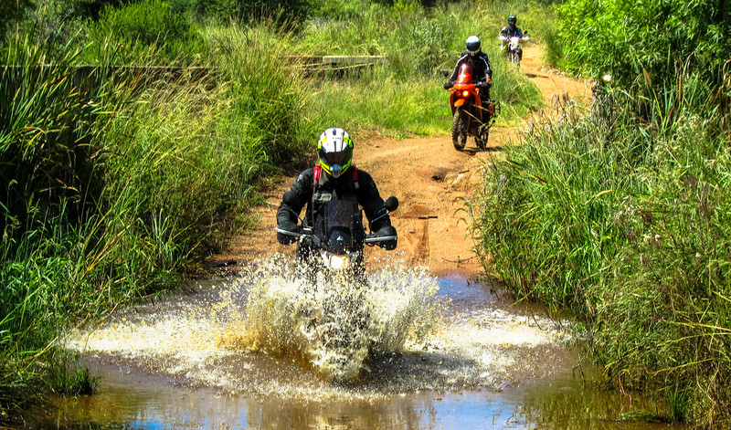 20110130-Canals 023.jpg