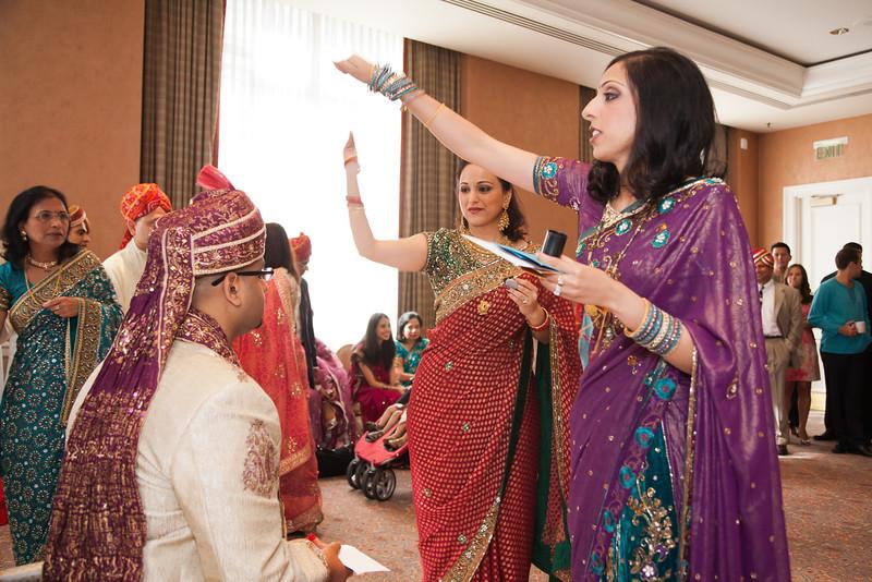 Shikha_Gaurav_Wedding-349.jpg