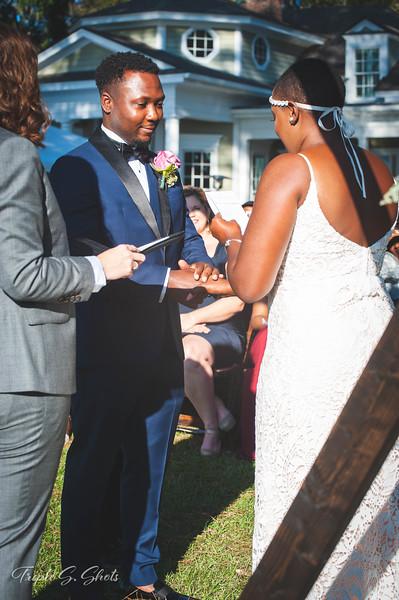 Lolis Wedding Edits-293.JPG