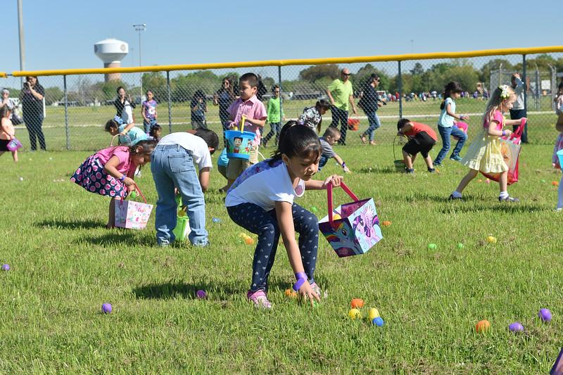 Easter Eggstravaganza_2015_140.jpg