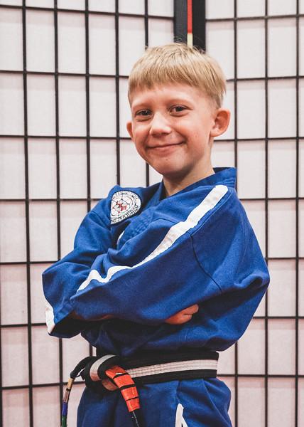 Guzman Karate-5830.jpg