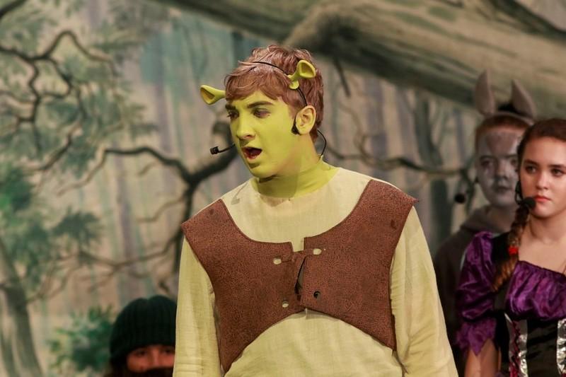 Shrek Jr - 705.jpg