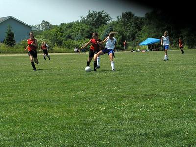 Kelly - Soccer - 2005-07-16&17