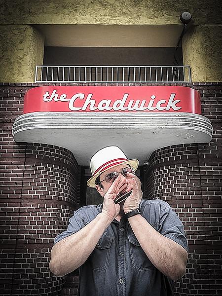 The Chadwick.jpg