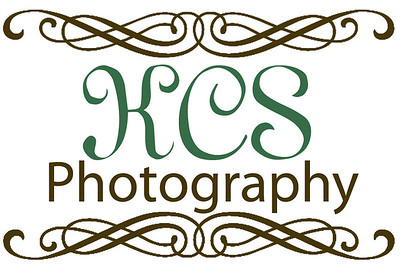 KCS Photography