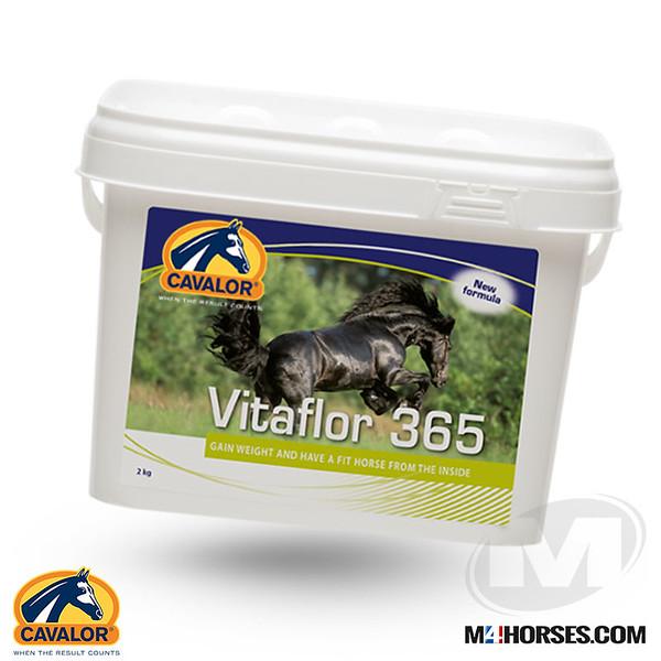 Vitaflor-365.jpg
