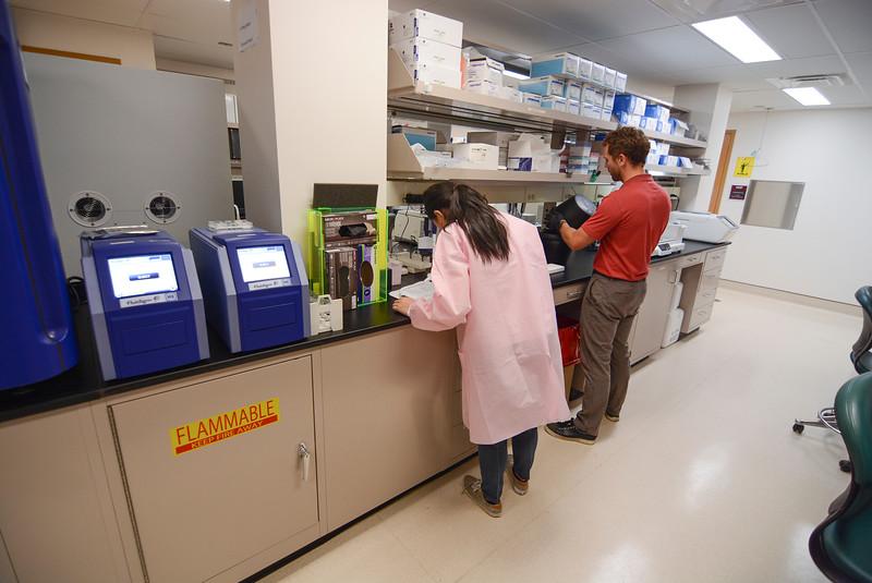 CHIRP 2019 labs071.JPG