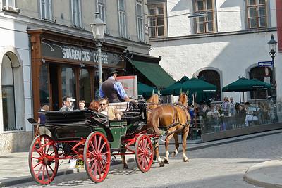Wien 2006