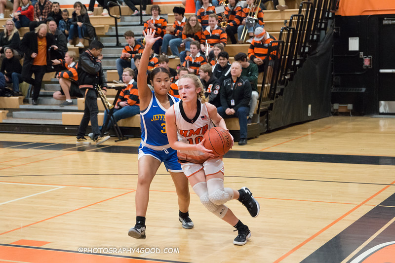 Varsity Girls Basketbal 2019-20-5100.jpg