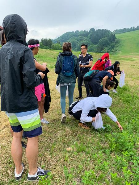 Grade 12 -Senior Retreat-IMG_1403-2018-19.jpg