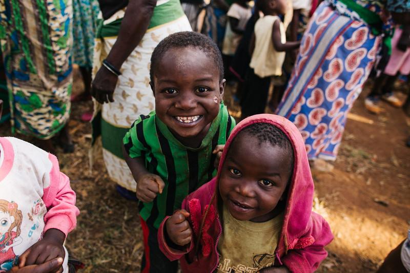 2019_06_17_MM_Malawi-23.jpg