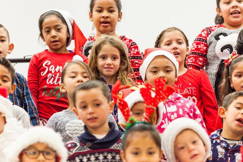 Christmas First Grade-47.jpg