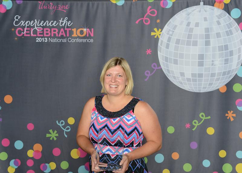 NC '13 Awards - A2 - II-421_23171.jpg