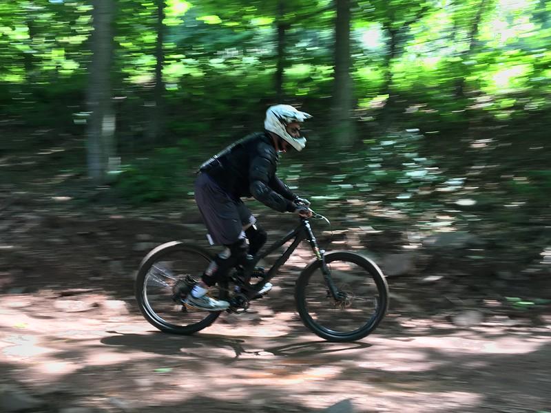 bike 17.JPG