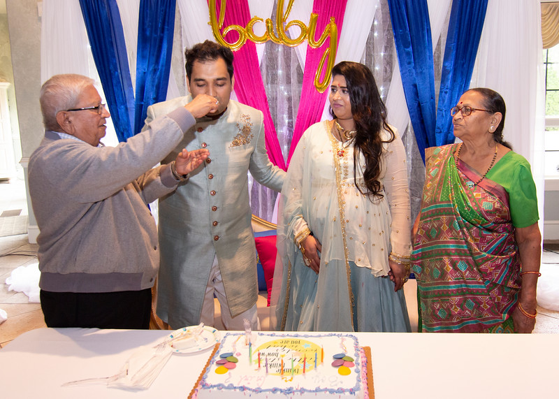2019 10 Nidhita Baby Shower _MG_0834487.jpg