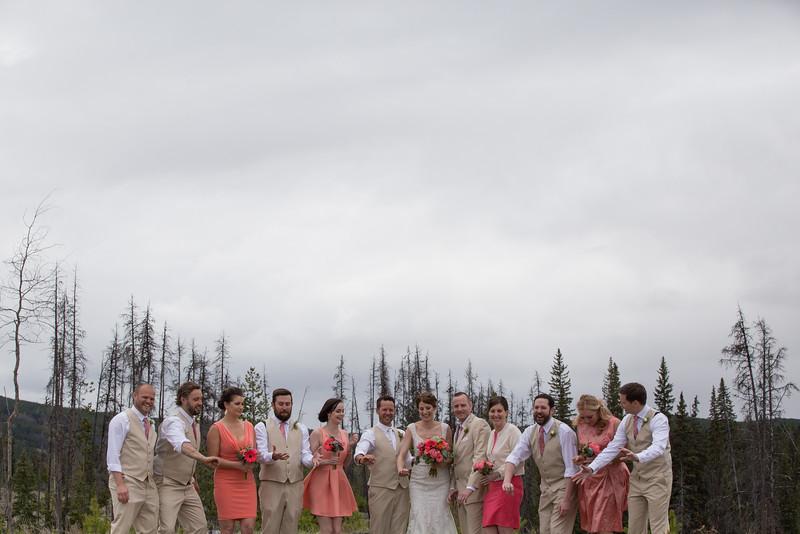G&D Wedding Party Group-14.jpg