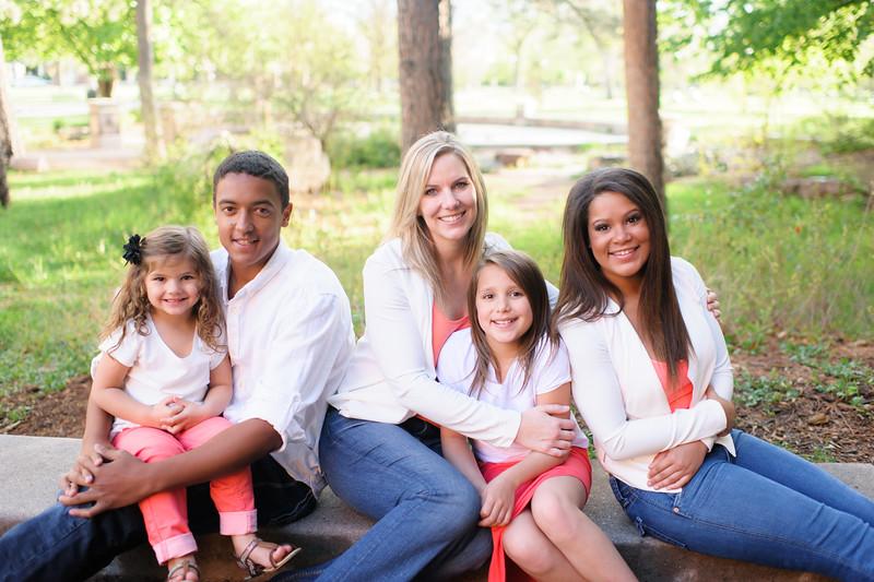 Wallum Family ~ 5.2015-0118.jpg