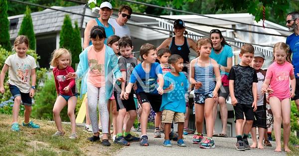 Jul 8, 2017 - Panorama Park Kids Race Set 2