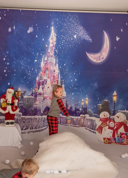 Christmas-2019-small-102.JPG