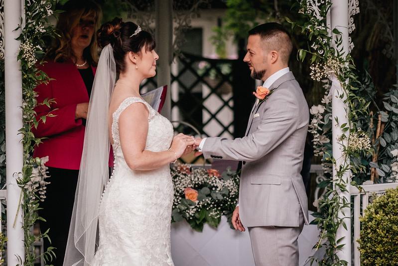 Campbell Wedding-171.jpg