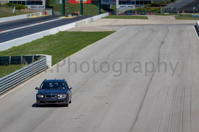 Flat Out Group 4-282.jpg